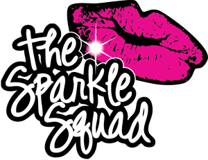 sparkle_squad_LOGO