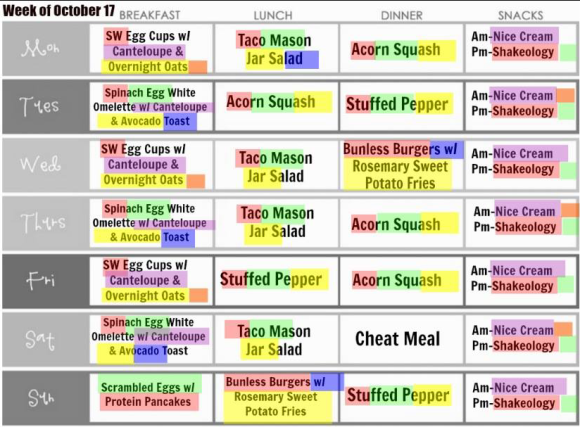 Meal Plan 10-17.png