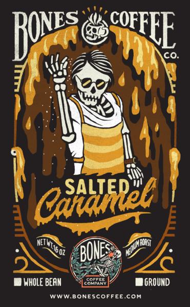 saltedcaramelwbleed_grande